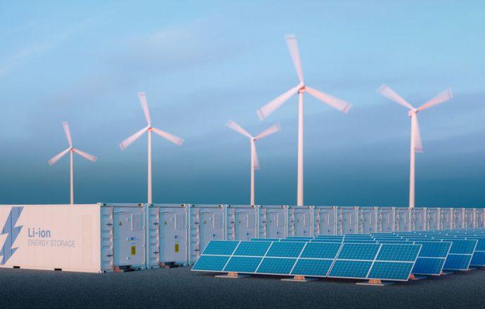 Natural Renewable Energynewpicture