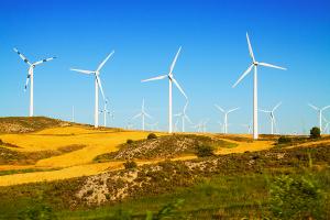 Renewable energy sourcephoto