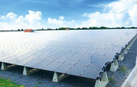 Renewable energy sourcephotonew
