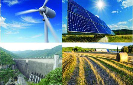 Renewable Energypic1234