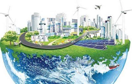Renewable Energypic