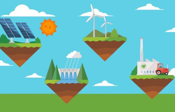 Renewable energy1